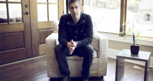 Jeremy Camp: We Cry Out